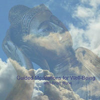 CD-Cover-Guided-Meditations-for-Well-Being
