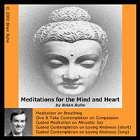 CD-Cover-Meditations-for-Mind-and-Heart