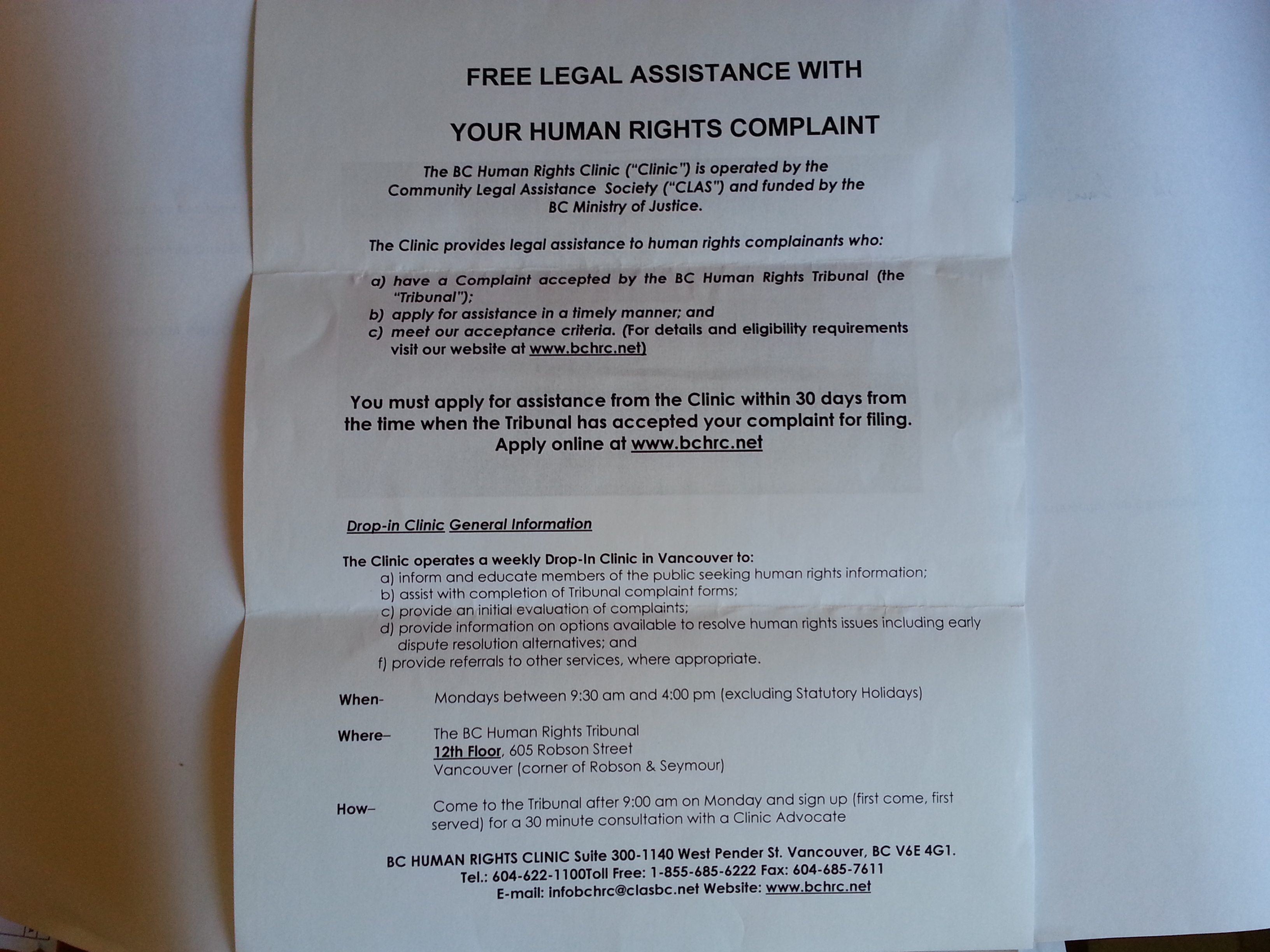 20160920_free-legal-assistance
